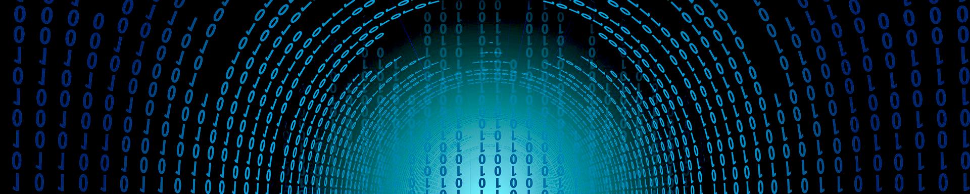 Datenschutz-Ostalb.de